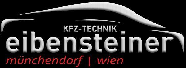 Logo von Johann Eibensteiner