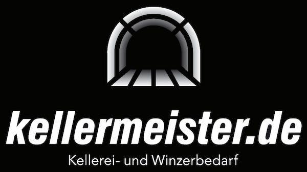 Logo von kellermeister.de - Wikeha OHG