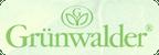 Logo von Grünwalder Gesundheitsprodukte GmbH