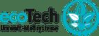 Logo von ecoTech Umwelt-Meßsysteme GmbH