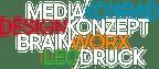 Logo von DesignKonzept Werbeagentur GmbH