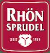 Logo von MineralBrunnen RhönSprudel Egon Schindel GmbH