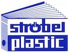 Logo von Ströbel-Plastic