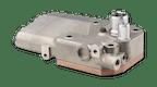 Bremsluftkompressoren