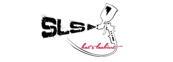 Logo von SLS GmbH