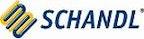 Logo von Schandl GmbH