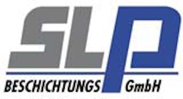 Logo von SLP Beschichtungs GmbH