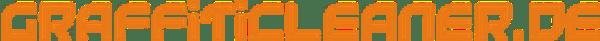Logo von Graffitischutz und Reinigungsservice Jens Gilberg
