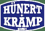 Logo von Hünert + Kramp GmbH