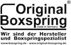 Logo von Markmann GmbH
