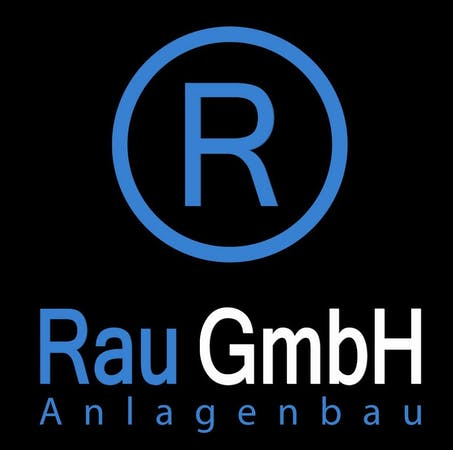 Logo von Rau GmbH Anlagenbau
