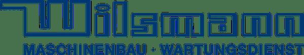 Logo von NOVA Anlagenbau GmbH & Co. KG