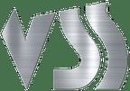 Logo von V.S.S. Vertriebsgesellschaft für Schleifsysteme mbH