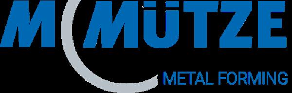 Logo von M. Mütze GmbH