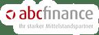 Logo von abcfinance GmbH