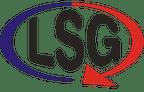 Logo von LSG engineering GmbH