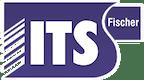 Logo von ITS Fischer UG