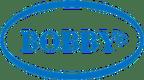 Logo von Bobby Joseph Vilsmeier GmbH + Co KG