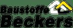 Logo von Heinz Beckers GmbH