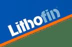 Logo von Lithofin AG