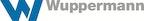 Logo von Wuppermann Metalltechnik GmbH