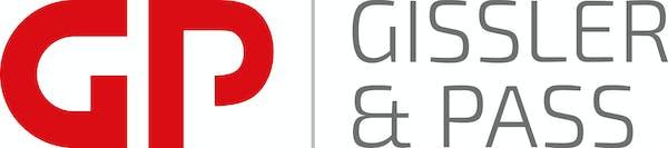 Logo von Gissler & Pass GmbH