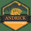 Logo von Andrick Schutzbekleidungen - Prösl Patrick, Zahn André GbR