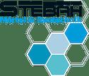 Logo von Firma STEBAH GmbH & Co.KG - Mörtel & Bautechnik