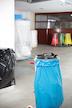 Abfallsäcke & Entsorgungssysteme