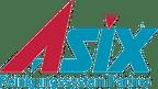 Logo von ASIX GmbH