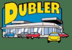 Logo von Erwin Dubler AG
