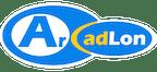 Logo von Arcadlon