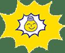 Logo von Stemberg Solar- und Gebäudetechnik GmbH