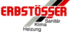 Logo von Oskar Erbstösser GmbH & Co KG