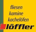 Logo von Andreas Löffler GmbH