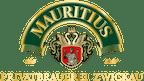 Logo von Mauritius Brauerei GmbH