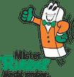 Logo von Mister Rubber by Filter-System-Tech Joachim Zimmermann e.K