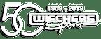 Logo von Wiechers GmbH