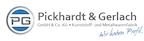 Logo von Pickhardt & Gerlach GmbH & Co KG