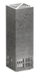 Luftreiniger in verschiedenen Designs