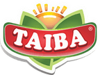 Logo von Orienta Food
