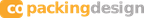 Logo von copackingdesign - Rick Bluett
