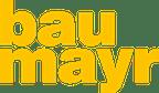 Logo von Bau Mayr GmbH