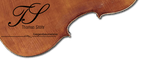 Logo von Cellobau & Tonhölzer Stöhr e.K.