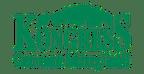 Logo von Kongress Gastronomie Salzburg GmbH