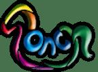 Logo von PONCY Spielzeug- und Design- Manufaktur GmbH