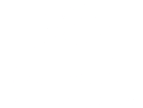 Logo von Fresh 4 You