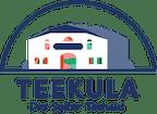 Logo von DAS SYLTER TEEHAUS TEEKULA GMBH