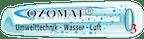 Logo von Apel Ozon- und Wassertechnik GmbH