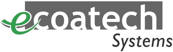 Logo von ecoatech GmbH